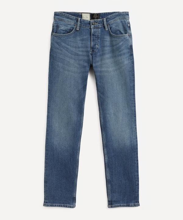 Neuw - Iggy Skinny April Skies Jeans