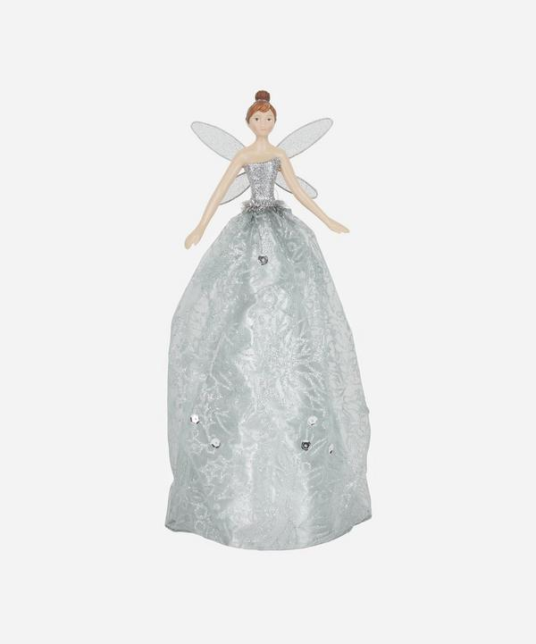 Unspecified - Fairy Tree Topper