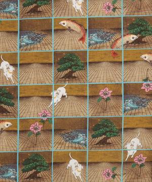 Nana Tana Lawn™ Cotton