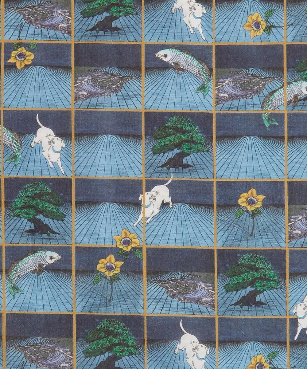 Liberty Fabrics - Nana Tana Lawn™ Cotton