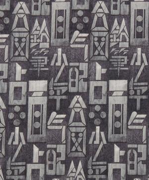 Word Board Tana Lawn™ Cotton