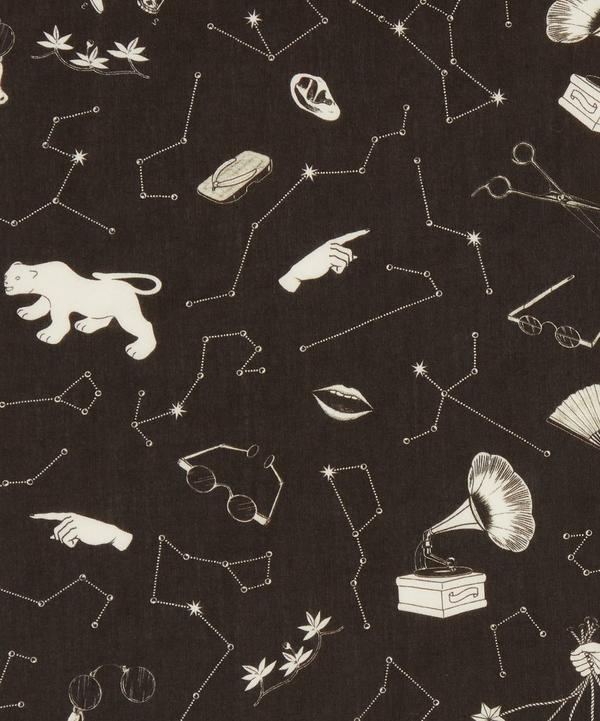 Liberty Fabrics - Ai Teramoto Tana Lawn™ Cotton