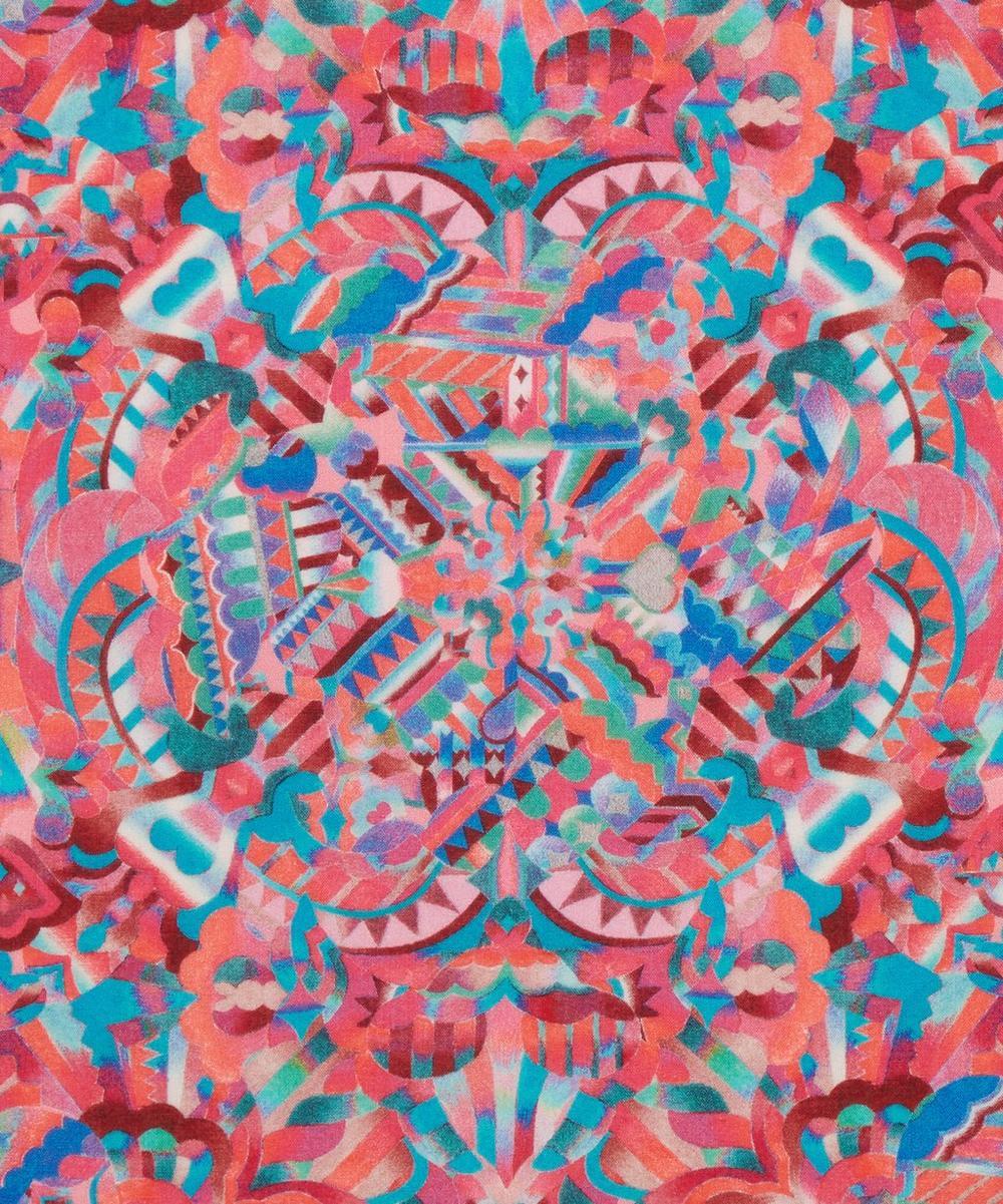 Liberty Fabrics - Magical Moypup Tana Lawn™ Cotton