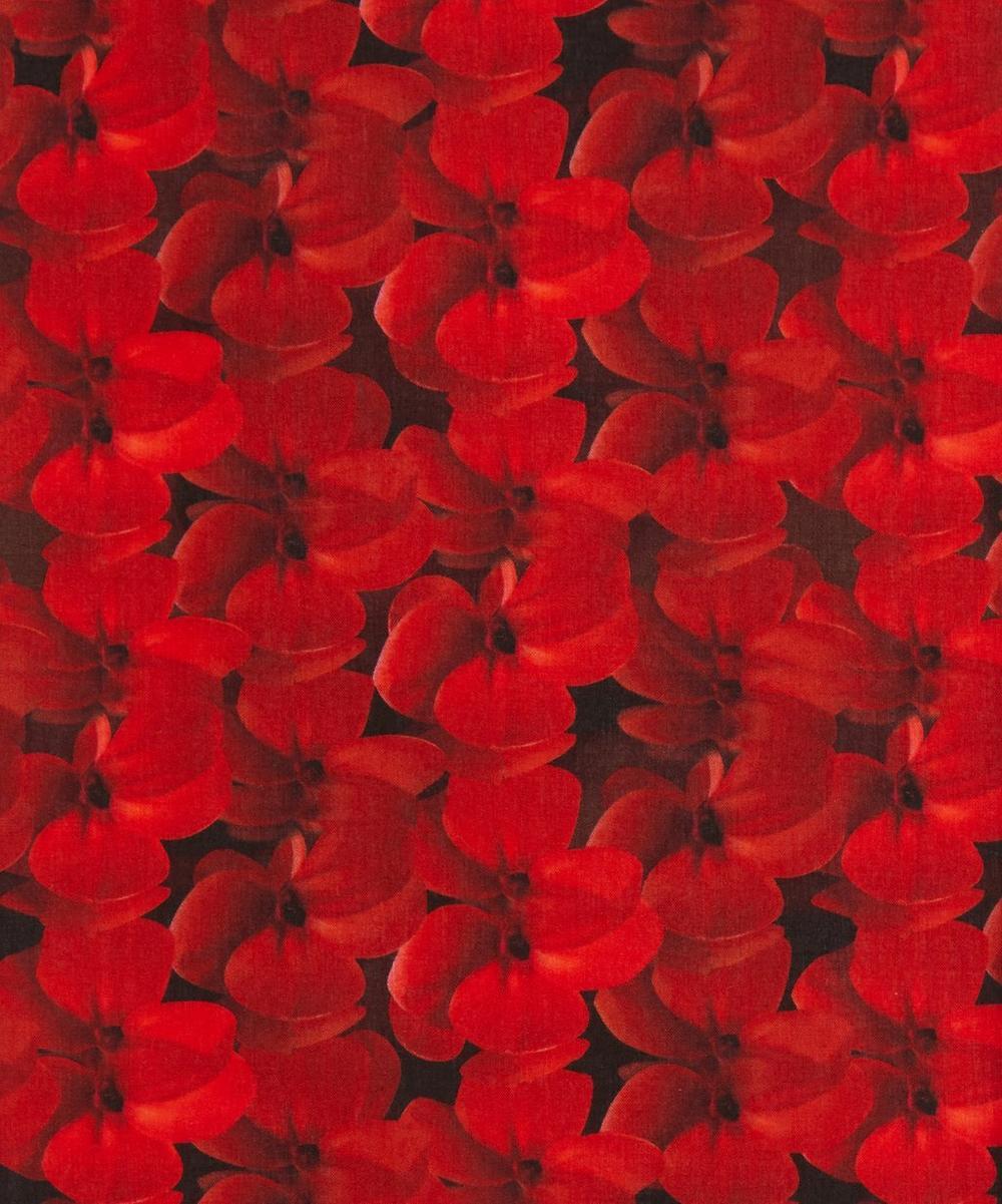 Liberty Fabrics - Niikura Tana Lawn™ Cotton