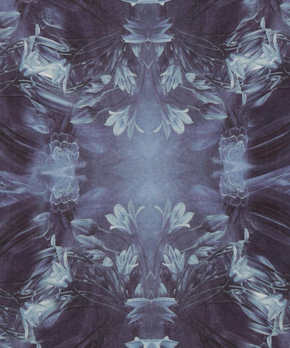 Liberty Fabrics - Tetsuya Tana Lawn™ Cotton