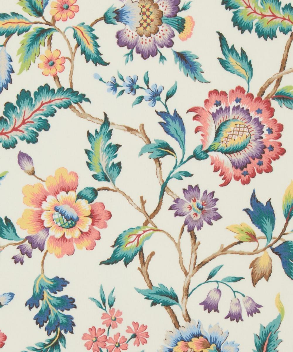 Liberty Fabrics - Eva Belle Oil Cloth
