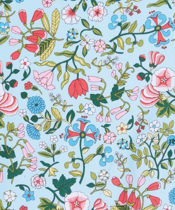 Liberty Fabrics - Wildflower Field Lasenby Cotton