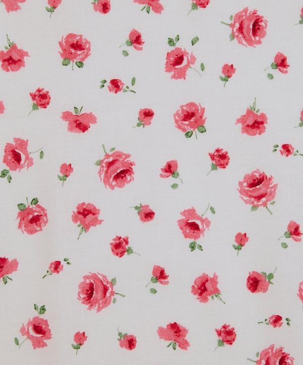 Liberty Fabrics - Mary Rose Lasenby Cotton