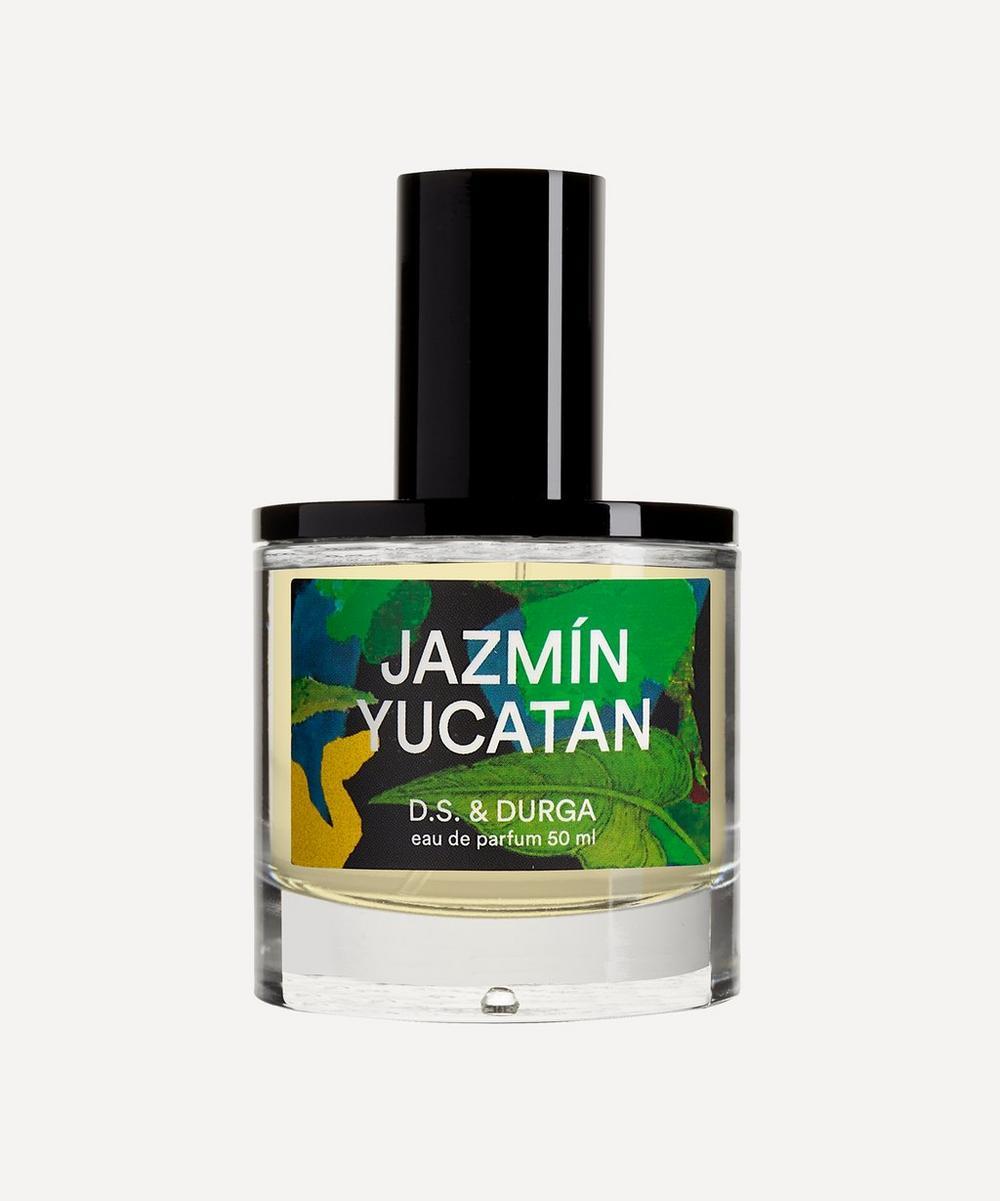 D.S. & Durga - Jazmín Yucatan Eau de Parfum 50ml