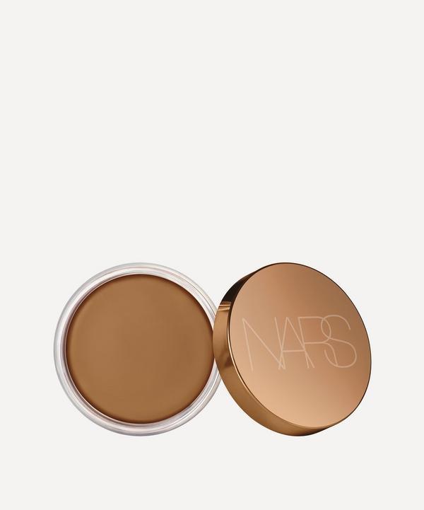 Nars - Limited Edition Sunkissed Bronzing Cream 19g