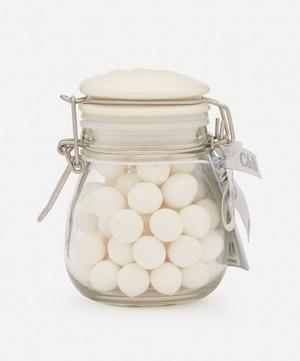 Mint Imperials Sweets in Jar 190g