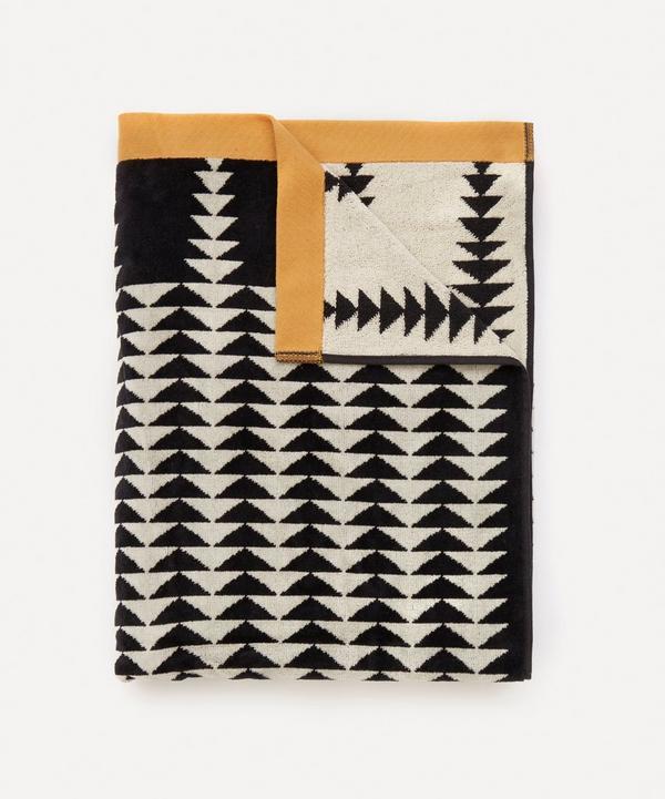 Pendleton - 1923 Harding Beach Towel