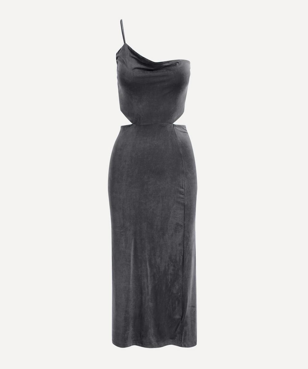 Paloma Wool - Say Cut-Out Dress