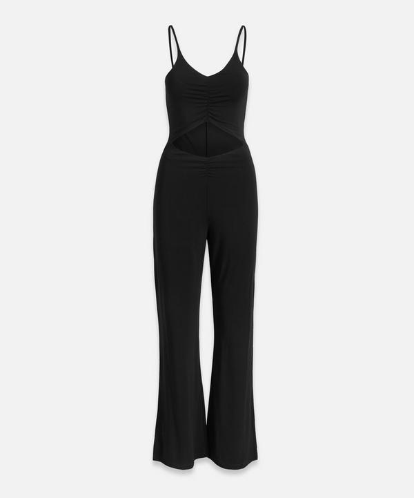 Paloma Wool - Jones Cut-Out Jumpsuit