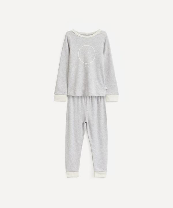 MORI - Snoozy Pyjamas 2-6 Years