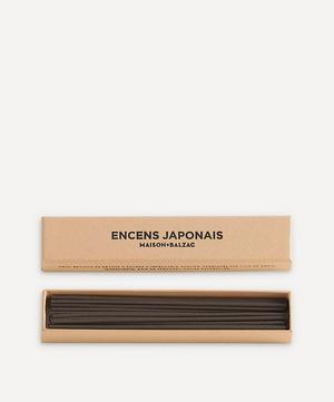 L'Après Midi Incense Sticks