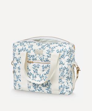 Fiori Changing Bag