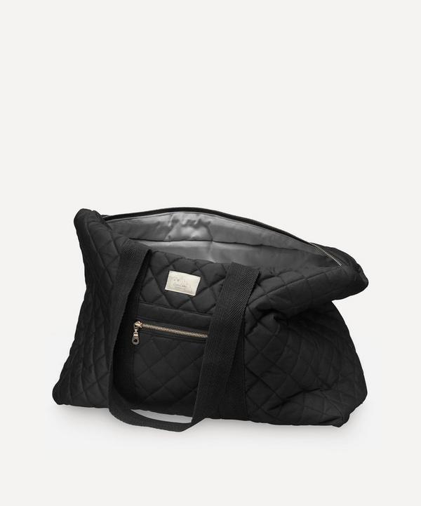 Cam Cam Copenhagen - Weekend Bag