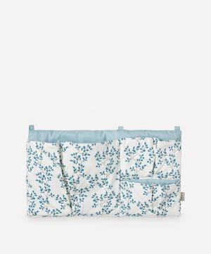 Fiori Bed Pocket