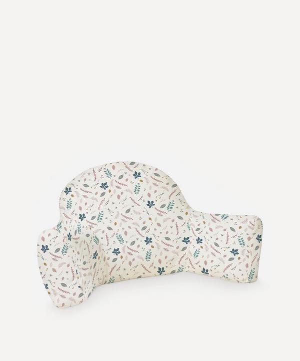 Cam Cam Copenhagen - Pressed Leaves Pram Cushion