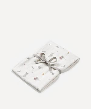Fawn Swaddle