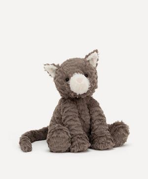 Fuddlewuddle Cat Medium Soft Toy