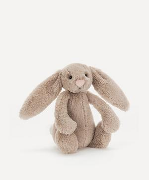 Bashful Bunny Small Soft Toy