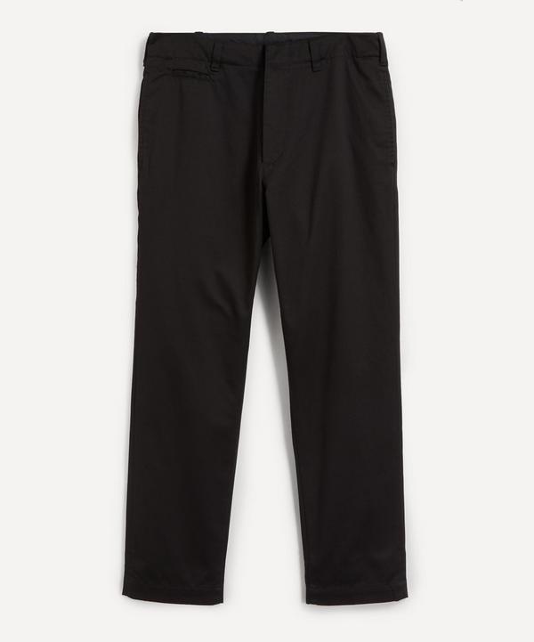 Nanamica - Straight Chino Trousers