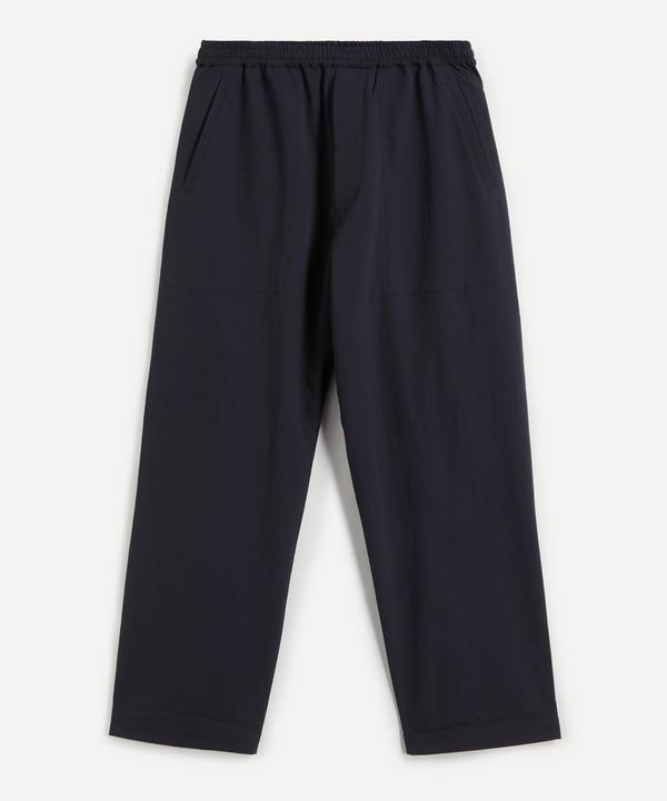 Nanamica - Alphadry Easy Trousers