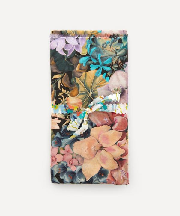 Liberty Fabrics - Half-Metre Pre-Cut Painted Journey Tana Lawn™ Cotton