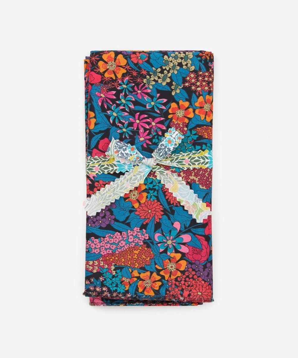 Liberty Fabrics - Half-Metre Pre-Cut Ciara Tana Lawn™ Cotton