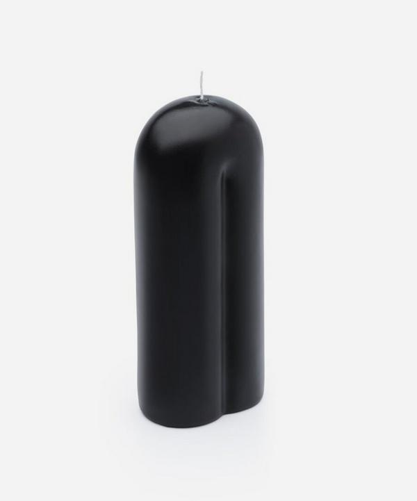 FEST - Rhye Candle