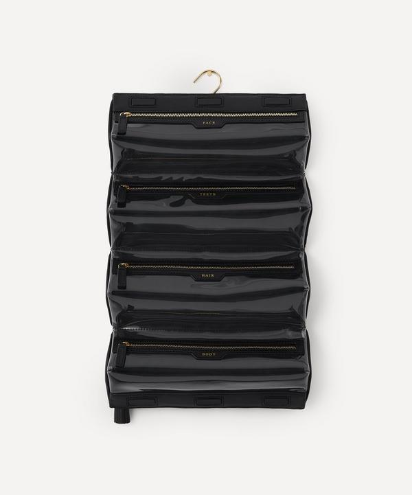 Anya Hindmarch - Night and Day Recycled Nylon Pouch