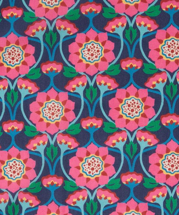 Liberty Fabrics - Revival Tana Lawn™ Cotton