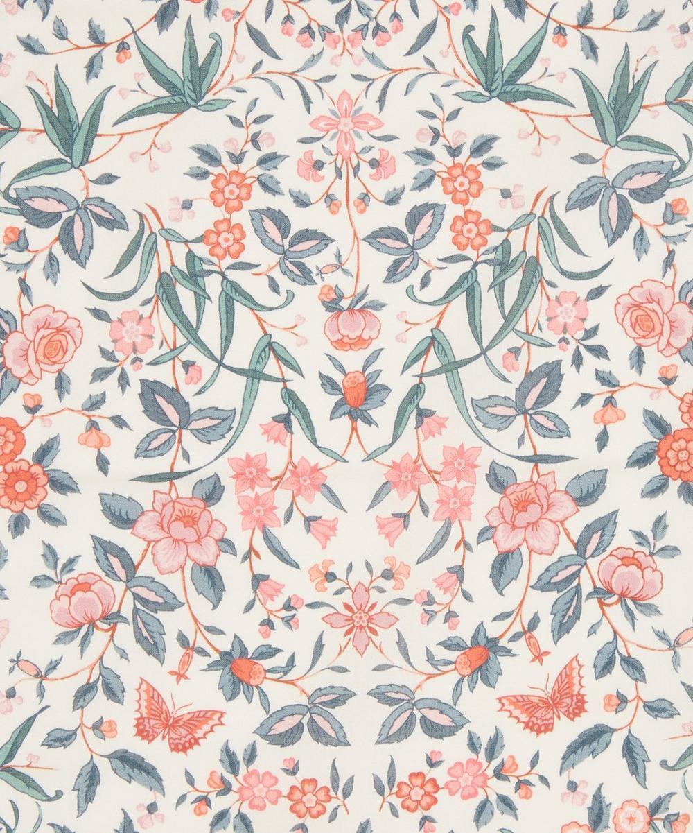 Liberty Fabrics - Tapestry Tana Lawn™ Cotton
