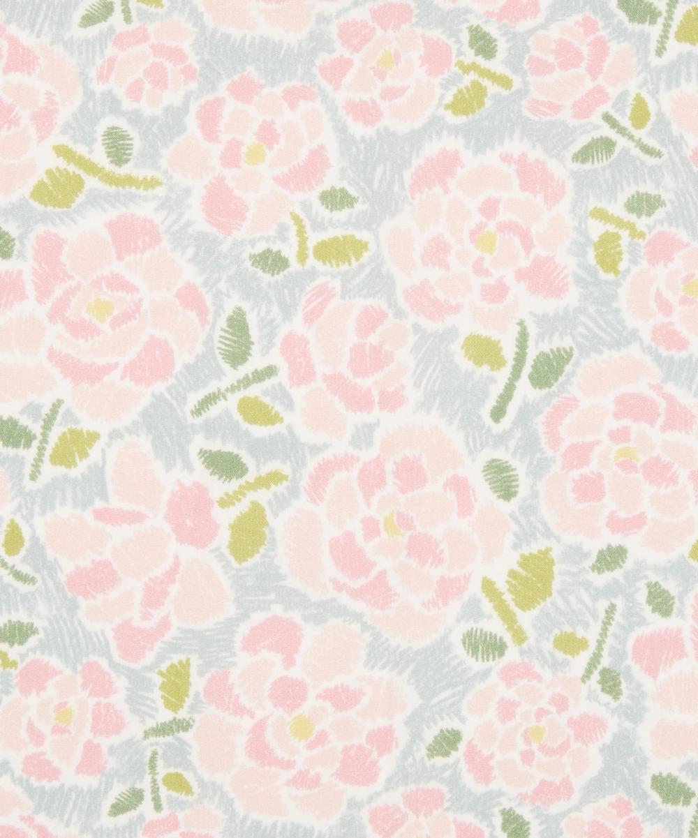 Liberty Fabrics - Charleston Posy Tana Lawn™ Cotton