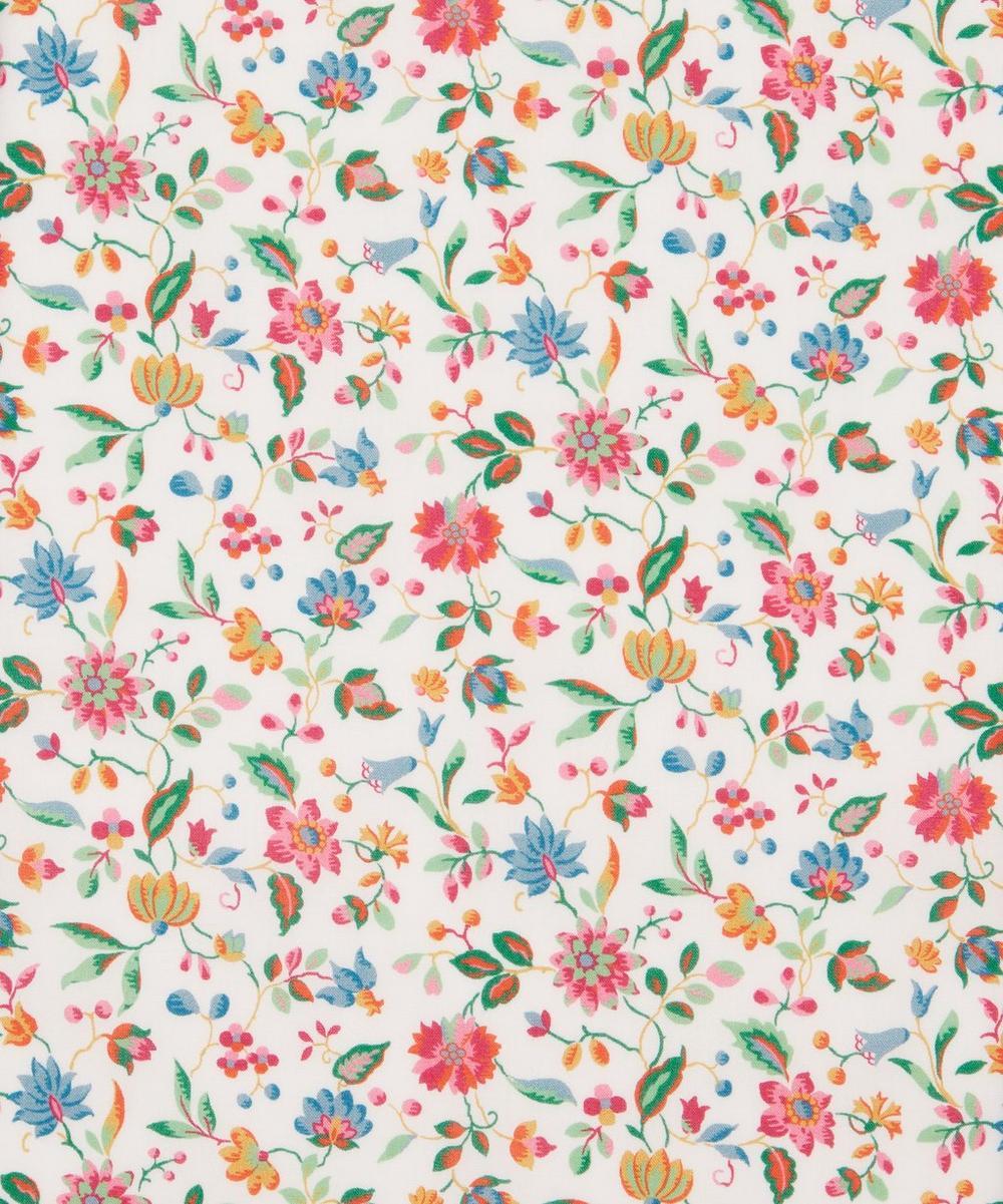 Liberty Fabrics - Luna Belle Tana Lawn™ Cotton