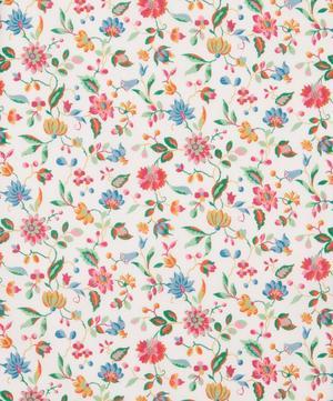 Luna Belle Tana Lawn™ Cotton