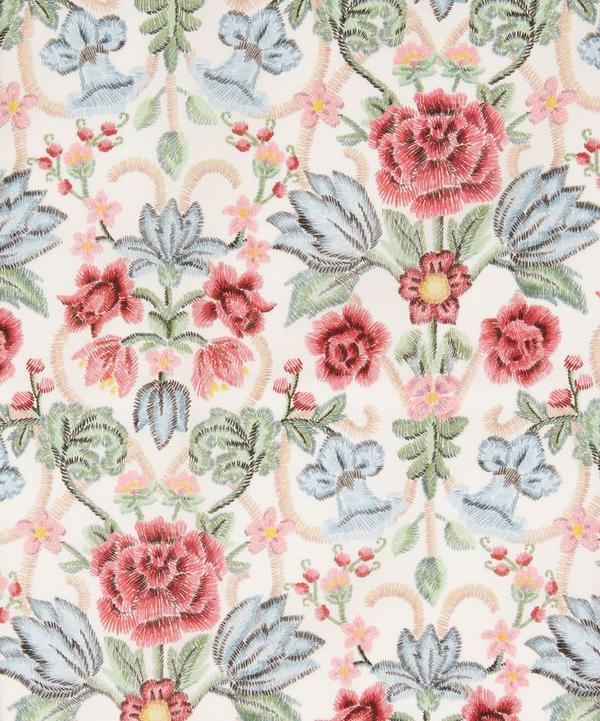 Liberty Fabrics - Lily Annabel Tana Lawn™ Cotton