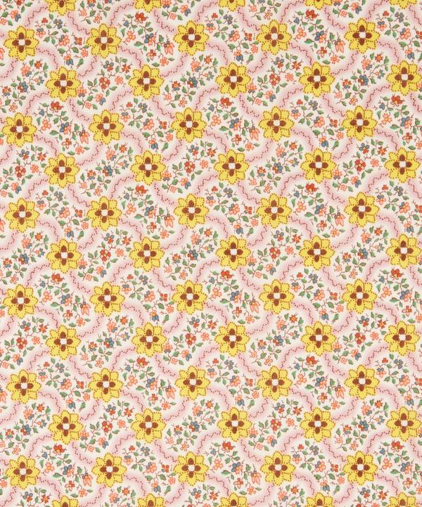 Liberty Fabrics - Parterre Tana Lawn™ Cotton
