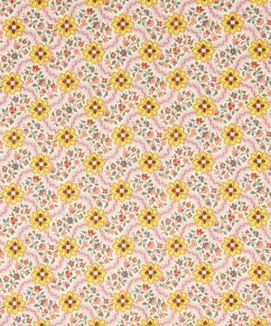 Parterre Tana Lawn™ Cotton