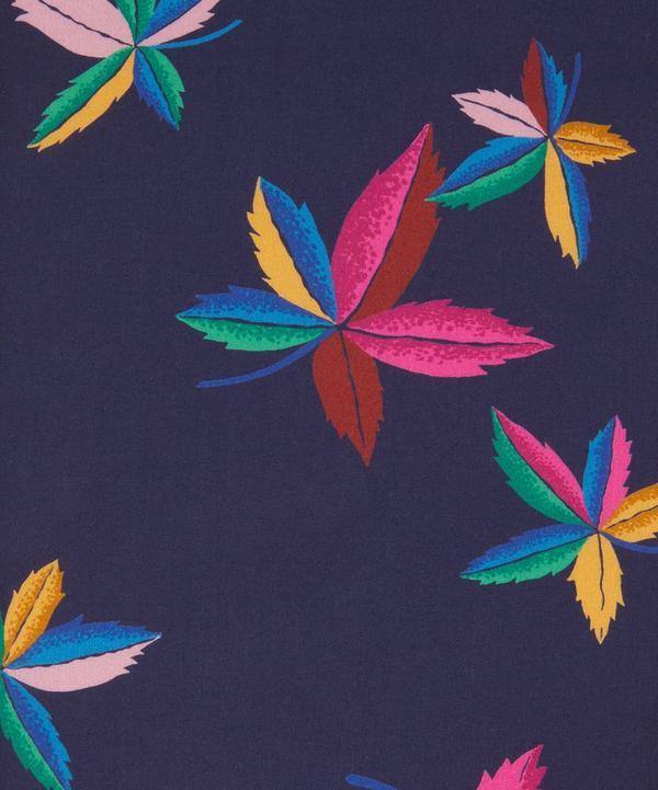 Liberty Fabrics - Royal Parks Tana Lawn™ Cotton