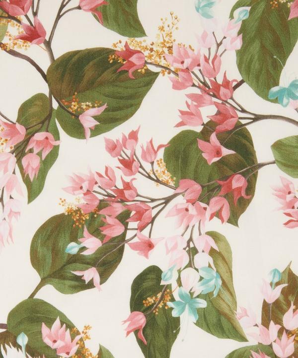 Liberty Fabrics - Osterley Tana Lawn™ Cotton