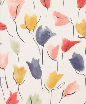 Tulip Shadow Tana Lawn™ Cotton