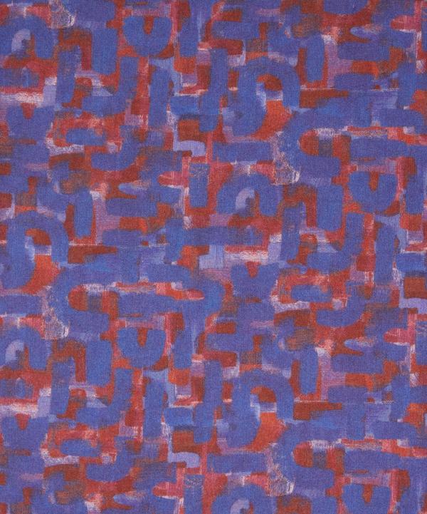 Liberty Fabrics - Abstract Tana Lawn™ Cotton