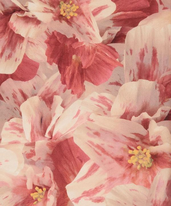 Liberty Fabrics - Paper Petals Tana Lawn™ Cotton