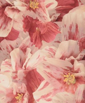 Paper Petals Tana Lawn™ Cotton