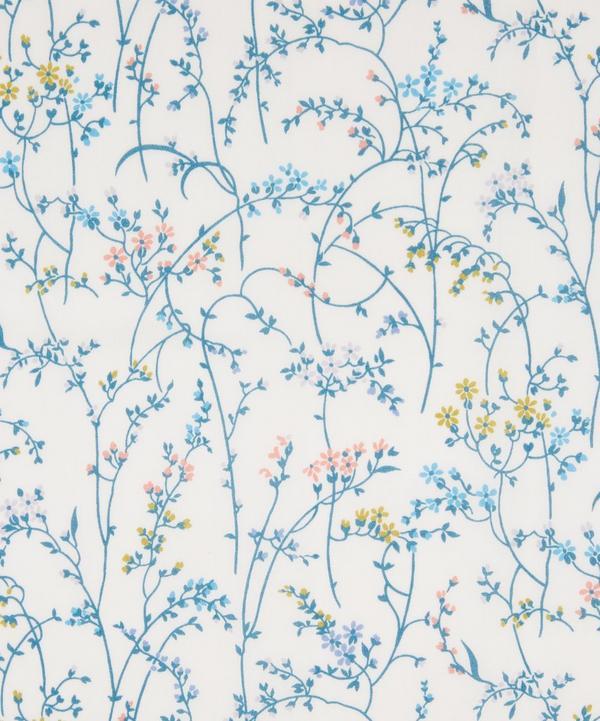 Liberty Fabrics - Erica Tana Lawn™ Cotton