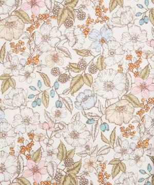 Bramble Tana Lawn™ Cotton