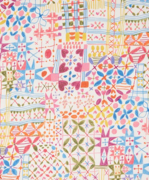 Liberty Fabrics - Monika Tana Lawn™ Cotton